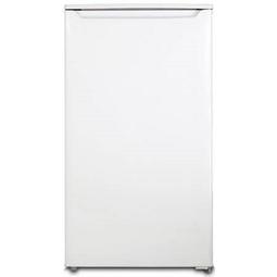 Холодильник Skyworth SRS-90DT