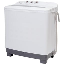 Стиральная машина Midea MTC-100 White