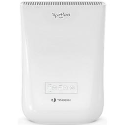 Очиститель воздуха Timberk TAP FL70 SF (W)