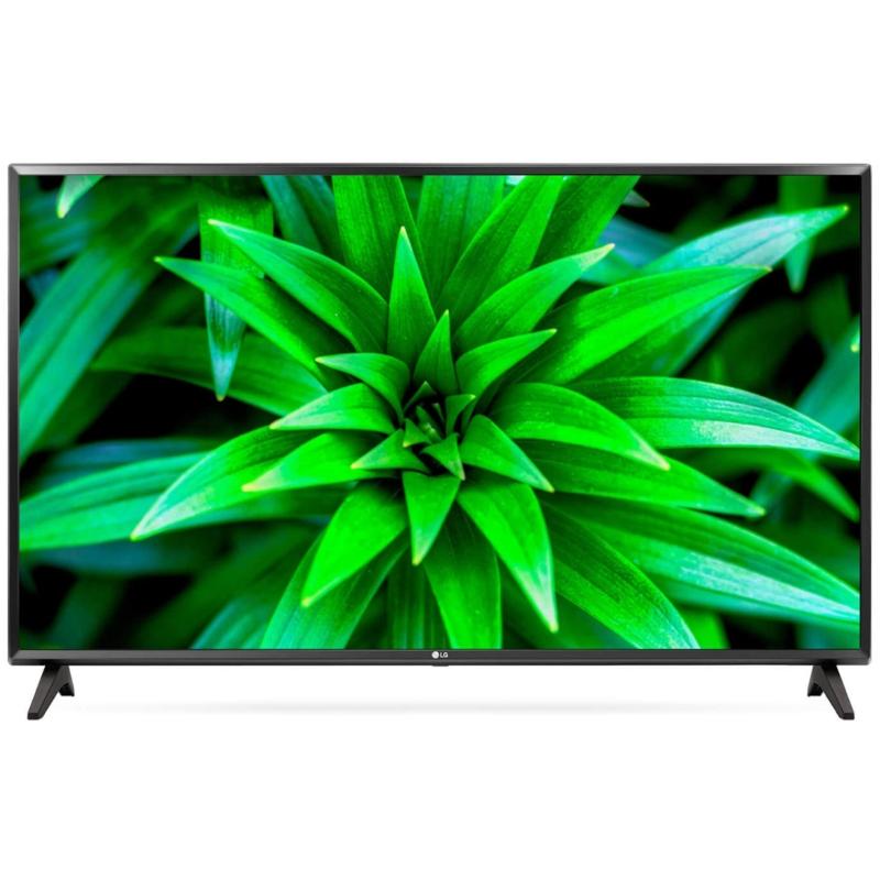 Телевизор LG 43LM5700PLA.ADKB