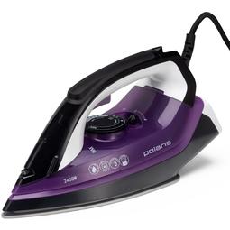 Утюг Polaris PIR 2485K Purple