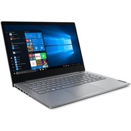 Ноутбук Lenovo ThinkBook (20SL0022UA)