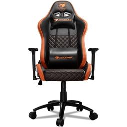 Компьютерное кресло Cougar Armor Pro