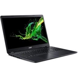 Ноутбук Acer Aspire A315-54K (NX.HEEER.01F)