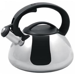 Чайник Vinzer Sfera 89013