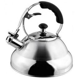Чайник Vinzer Superia 89009