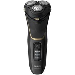 Электробритва Philips S3333/54