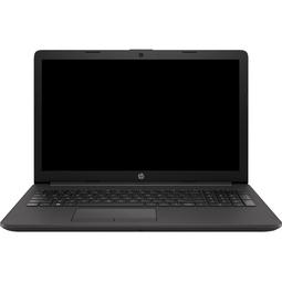 Ноутбук HP 255 G7 (6HM04EA)
