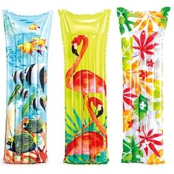 Надувной матрас Intex 59720NP Fashion
