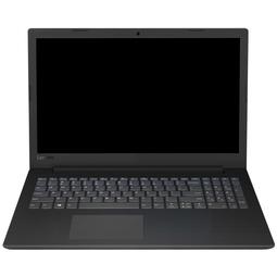 Ноутбук Lenovo V145-15AST (81MT0017RU)