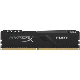 Оперативная память Kingston HyperX Fury HX426C16FB3/8