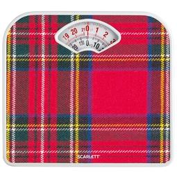 Напольные весы Scarlett SC-BS33M042