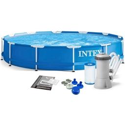 Бассейн Intex 28212NP