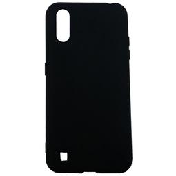 Чехол для смартфона A-case Silicon Series Для Samsung Galaxy A01