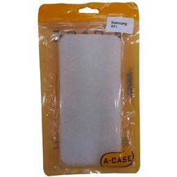 Чехол для смартфона A-case Для Samsung Galaxy A71