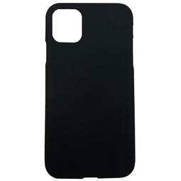 Чехол для смартфона A-case Silicon Series Для iPhone 11