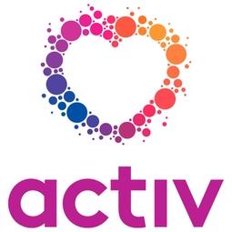 Пакет связи Activ Бонусный (Пакет Стартовый) 10GB