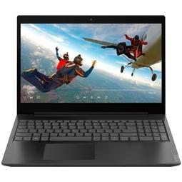 Ноутбук Lenovo Ideapad L340-15IWL (81LG007JRK)