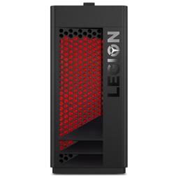Системный блок Lenovo Legion T530-28ICB (90JL00BCKZ)