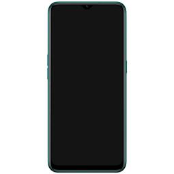 Смартфон Oppo A31 Green
