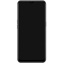 Смартфон Oppo A31 Mystery Black