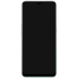 Смартфон Oppo A31 Fantasy White