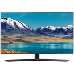 Телевизор Samsung UE43TU8500UXCE