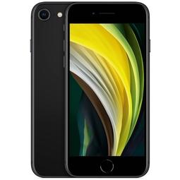 Смартфон iPhone SE 64Gb Black