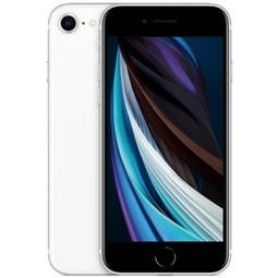 Смартфон iPhone SE 64Gb White