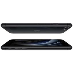 Смартфон iPhone SE 128Gb Black