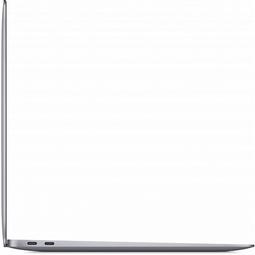 Ноутбук Apple MacBook Air A2179 (MWTJ2RU/A) Space Grey