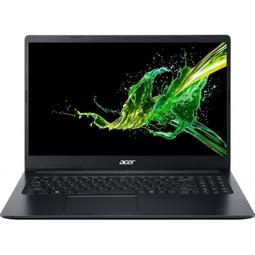 Ноутбук Acer Aspire A315-34 (NX.HE3ER.003)
