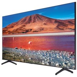 Телевизор Samsung UE55TU7100UXCE