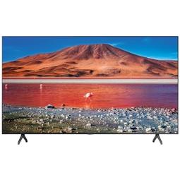 Телевизор Samsung UE65TU7100UXCE