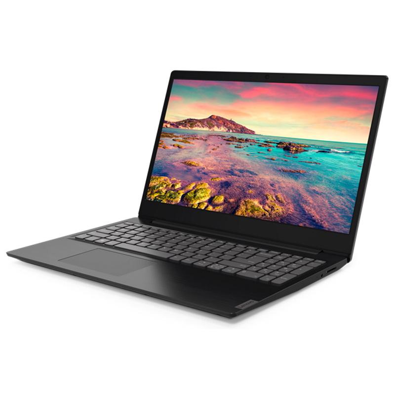 Ноутбук Lenovo Ideapad S145-15AST (81N3009TRK)