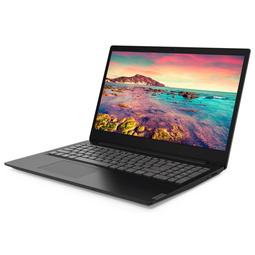 Ноутбук Lenovo Ideapad S145-14AST (81ST003YRK)