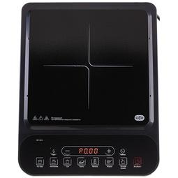 Электроплитка Olto HP-101I