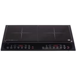 Электроплитка Olto HP-201I