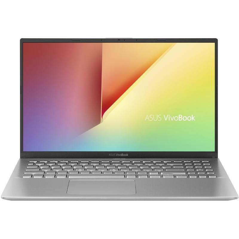 Ноутбук Asus X512DA-EJ619T (90NB0LZ2-M20190)