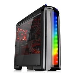 Корпус для системного блока Thermaltake RGB Versa C22