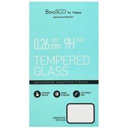 BoraSCO Для Samsung Galaxy A80