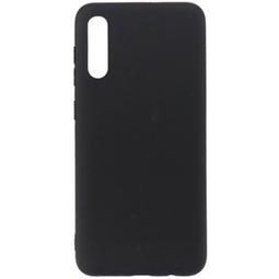 Чехол для смартфона BoraSCO Для Samsung Galaxy A50