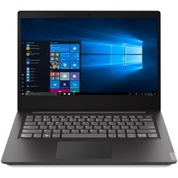 Ноутбук Lenovo Ideapad S145-14API (81UV0015RK)