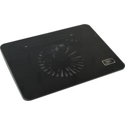 Подставка охлаждения для ноутбука Deepcool Wind Pal Mini