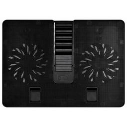 Подставка охлаждения для ноутбука Deepcool U PAL DP-N214A5_UPAL