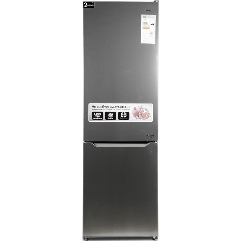 Холодильник Midea HD-400RWEN(ST)