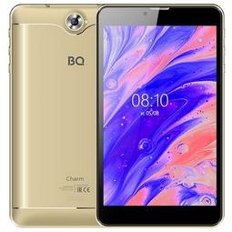 Планшет BQ 7000G 3G Charm Gold