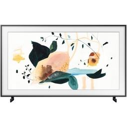 Телевизор Samsung QE50LS03TAUXCE THE FRAME + Сменная рамка Frame + Часы Samsung Galaxy Watch Active
