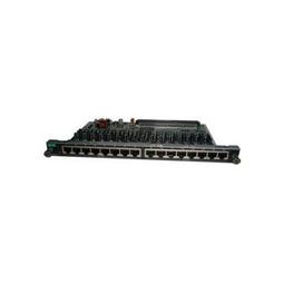 Плата расширения для АТС Panasonic KX-NS5174X