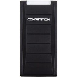 Считыватель и контроллер доступа Competition DH16A-16DTW